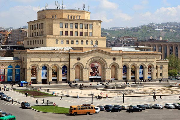 [عکس: Yerevan-Armenia.jpg]